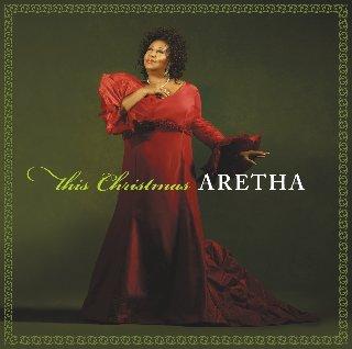 Aretha Franklin-This Christmas Aretha.jpg