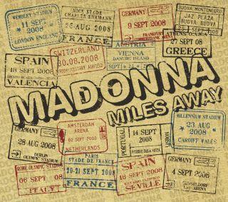 Madonna-Miles Away.jpg