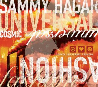 Sammy Hagar-Cosmic Universal.jpg