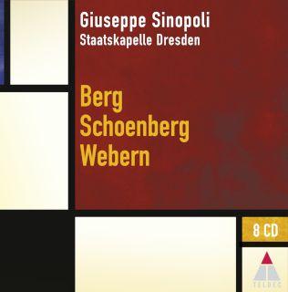 Giuseppe Sinopoli-Schoenberg, Berg & Webern-Works(8CD).jpg