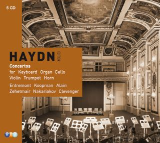 Haydn Edition-Haydn-Vol.8 Concertos(5CD).jpg