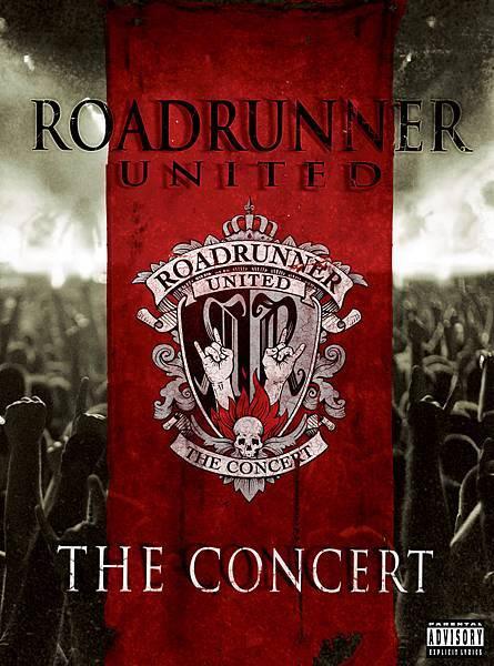 Roadrunner United 2DVD - front cover high-res.jpg