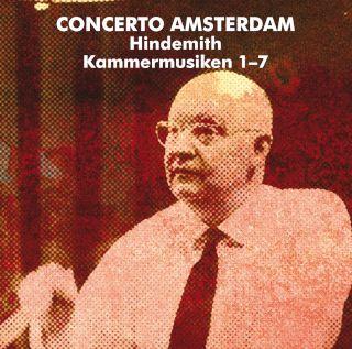 Concerto Amsterdam-Hindemith-Kammermusik Nos.1-7(2CD).jpg