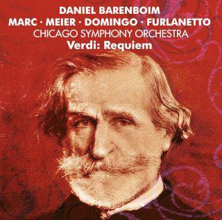 Daniel Barenboim-Verdi-Messa Da Requiem(2CD).jpg