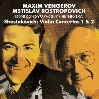 Maxim Vengerov, Mstislav Rostropovich & London Symphony Orchestra-Shostakovich-Violin Concertos Nos1 & 2.jpg