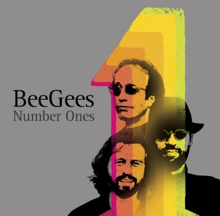 Bee Gees-Number Ones.jpg