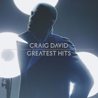 Craig David-Greatest Hits.jpg