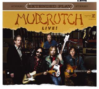 Mudcrutch-Extended Play Live.jpg