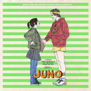 OST-Juno (2CD Deluxe Editon).jpg