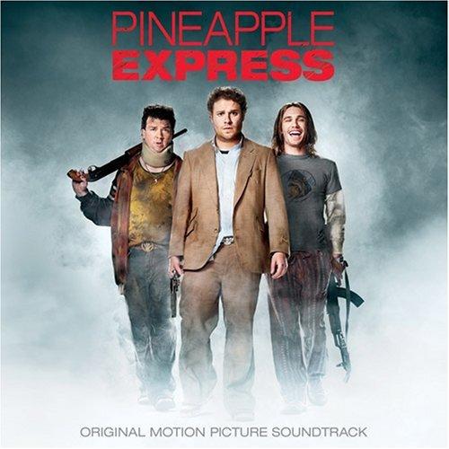 OST-Pineapple Express 菠蘿快遞.jpg