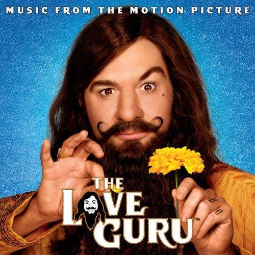OST-The Love Guru 愛情大師.jpg