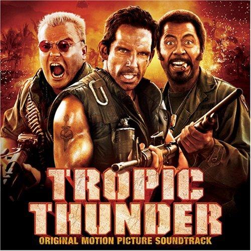 OST-Tropic Thunder 開麥拉驚魂.jpg