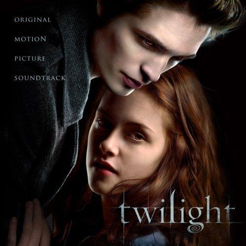 OST-Twilight Original Motion Picture Soundtrack.jpg