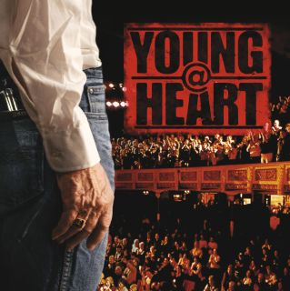 OST-Young@Heart Chorus-Soundtrack-Mostly Live.jpg