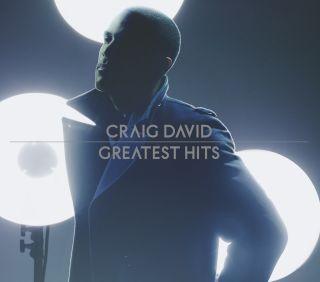 Craig David-Greatest Hits (CD+DVD).jpg