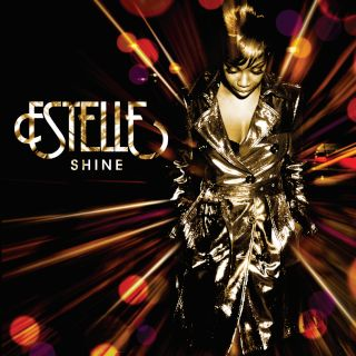 Estelle-Shine (International Bonus Track Version).jpg