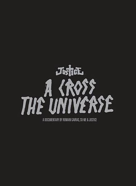Justice-A Cross The Universe (CD+DVD).jpg