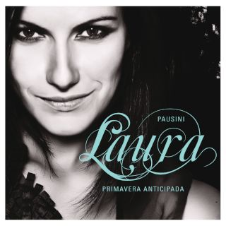 Laura Pausini-Primavera Anticipada (西班牙語版).jpg