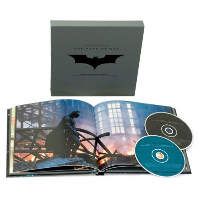 OST-The Dark Knight (The Collector's Edition)_2CD(立體圖).jpg