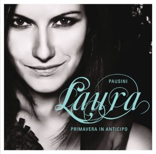 Laura Pausini-Primavera In Anticipo (義大利語版).jpg