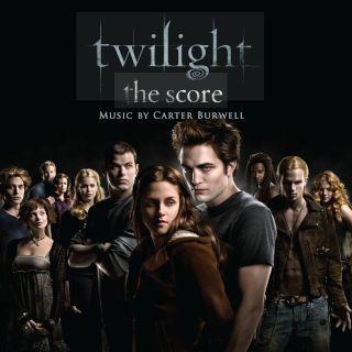 Twilight (The Score).jpg
