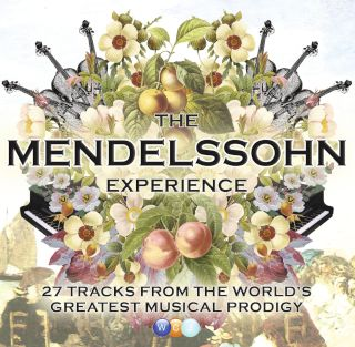 Experience-Mendelssohn Experience (2CD).jpg
