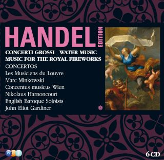 Handel Edition-Vol. 9 Orchestral Music (6CD).jpg