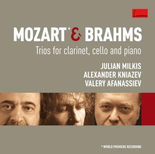Julian Milkis, Alexander Kniazev, Valery Afanassiev-Mozart & Brahms-Trios.jpg