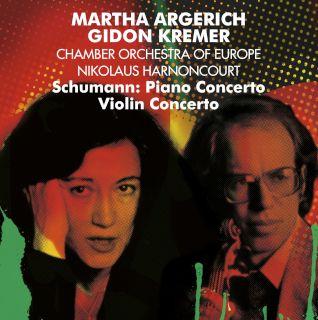 Nikolaus Harnoncourt-Schumann-Piano & Violin Concertos.jpg