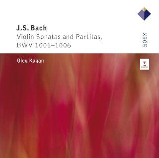Oleg Kagan-Bach-Violin Sonatas & Partitas BWV 1001-1006.jpg