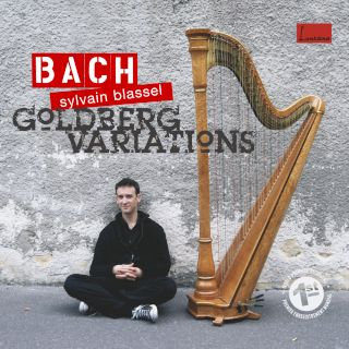 Sylvain Blassel-Blassel Bach-Variations Goldberg.jpg