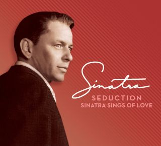 Frank Sinatra-Seduction Sinatra Sings Of Love(2CD Deluxe).jpg