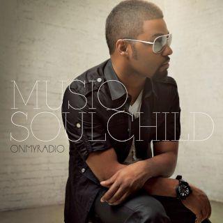 Musiq Soulchild-ONMYRADIO.jpg