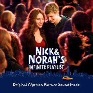 OST-Nick & Norah's Infinite Playlist.jpg