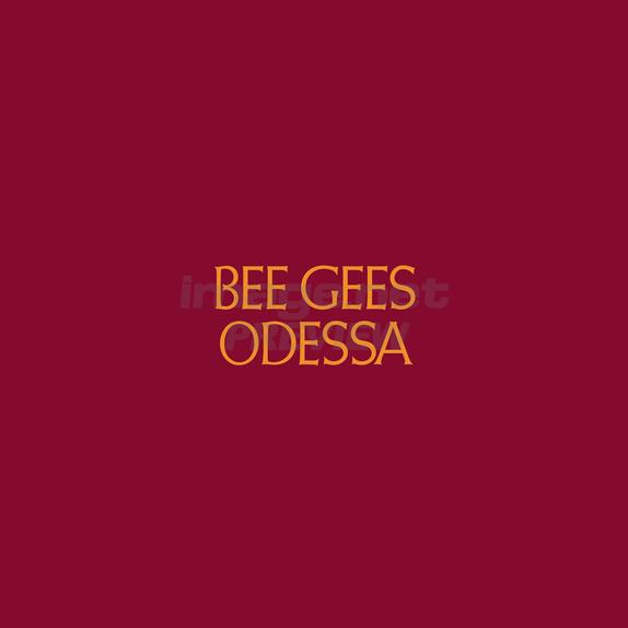 Bee Gees-Odessa (3CD).jpg