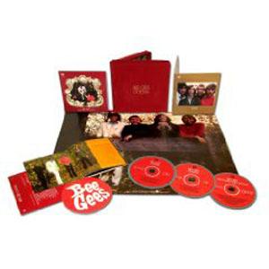 Bee Gees-Odessa(3CD)_ProductShot.jpg