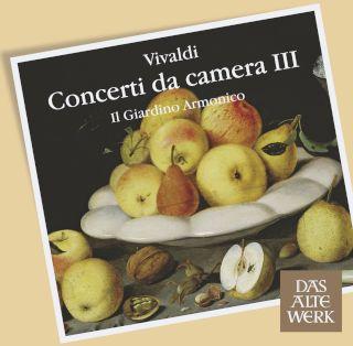 Il Giardino Armonico-Vivaldi Concerti Da Camera Vol. 3.jpg