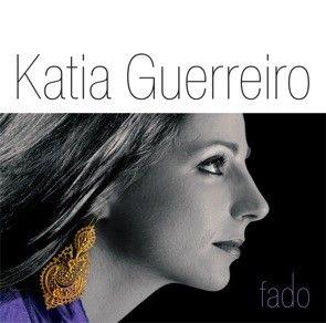 Katia Guerreiro-Fado.jpg