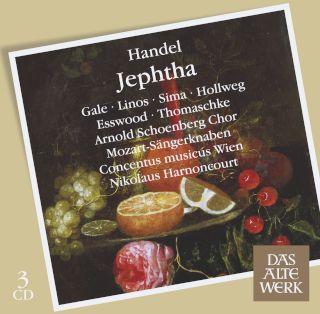 Nikolaus Harnoncourt-Handel Jephtha(3CD).jpg