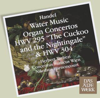 Nikolaus Harnoncourt-Handel Water Music, Organ Concertos.jpg