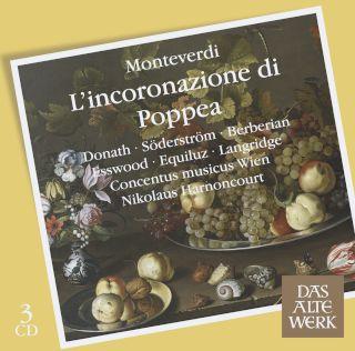 Nikolaus Harnoncourt-Monteverdi L'incoronazione di Poppea (3CD).jpg