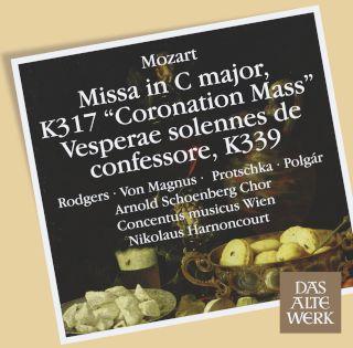 Nikolaus Harnoncourt-Mozart Coronation Mass.jpg