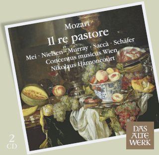 Nikolaus Harnoncourt-Mozart Il Re Pastore (2CD).jpg