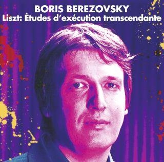 Boris Berezovsky-Liszt 12 Etudes D'execution transcendante.jpg