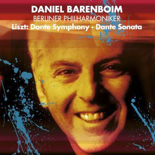 Daniel Barenboim And Berliner Philharmoniker-Liszt Dante Symphony & Piano Sonata.jpg