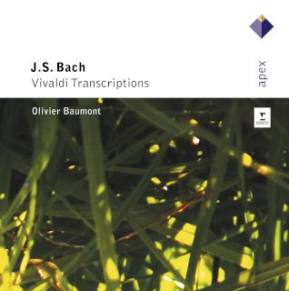 Olivier Baumont-Bach-Vivaldi Transcriptions.jpg