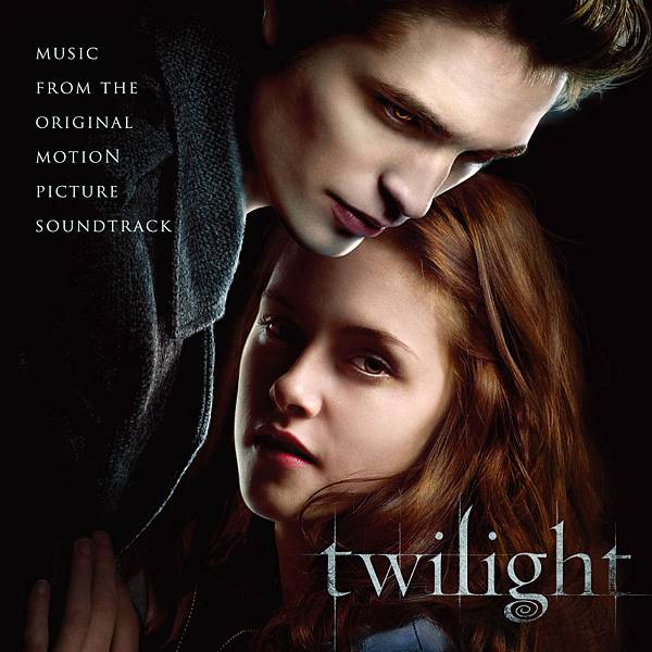 OST-Twilight (CD+DVD)暮光之城:無懼的愛 CD+DVD影音典藏盤.jpg