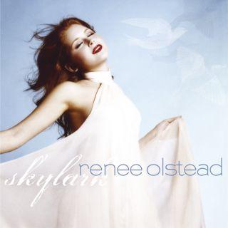 Renee Olstead-Skylark.jpg
