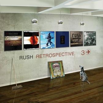 Rush-Retrospective.jpg