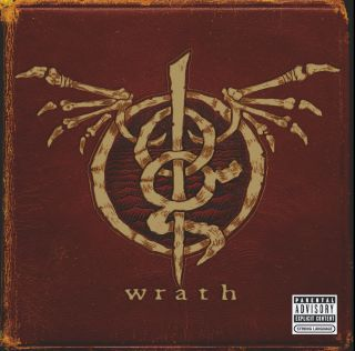 Lamb Of God-Wrath.jpg